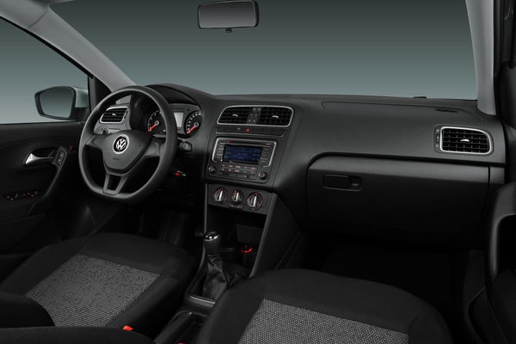 Anlisis Comparativo Vw Vento Chevrolet Sonic Y Nissan Versa