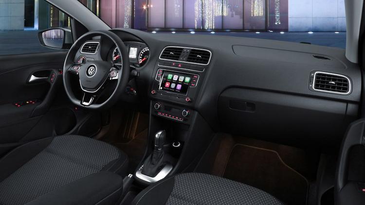 Analisis De Gama Volkswagen Vento 2019 Precios Versiones Y