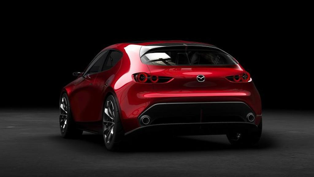 Autologiaresponde 7 Preguntas Mas Comunes Sobre El Mazda3 2020