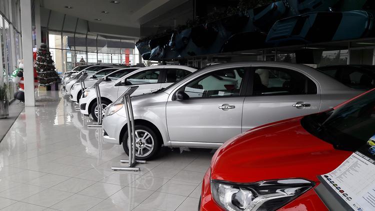 f8c1177b98bcd consejos de enganches para el autos nuevos
